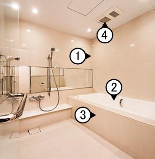 bath_option01