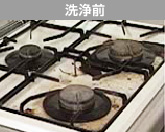 before-kitchen01
