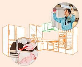 place-kitchen