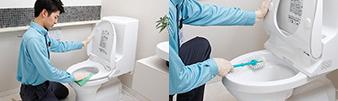 wide_toilet2